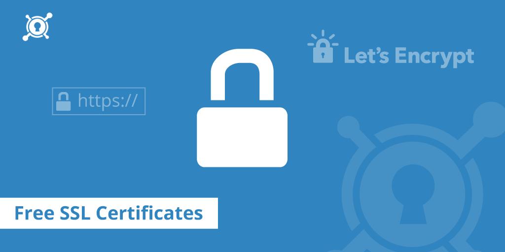 آموزش ویدئویی ssl رایگان Let's Encrypt برای سی پنل