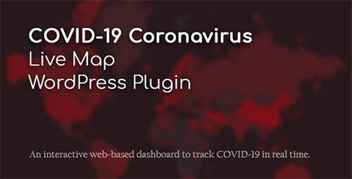 جدیدترین آمار کورنا COVID-19 Coronavirus