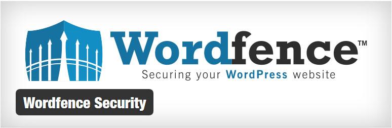 افزونه امنیتی برای وردپرس Wordfence Security Premium v7.2.3