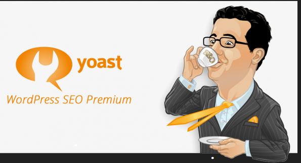 دانلود افزونه فارسی سئو وردپرس Yoast SEO Premium v8.0