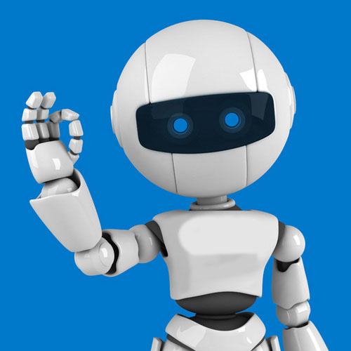 سورس رایگان ربات دریافت اطلاعات توکن infotokenbot