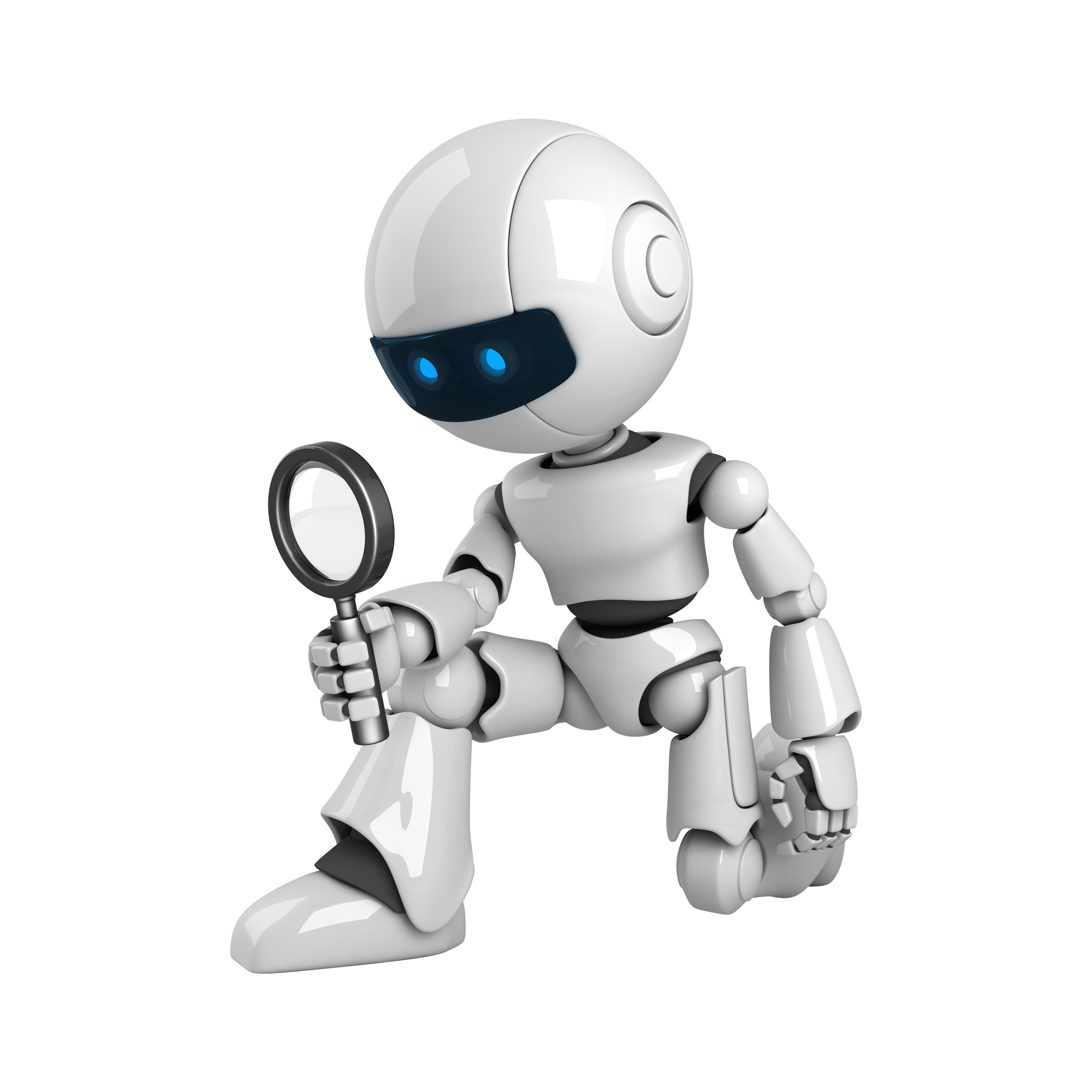 سورس ربات پیام رسان رایگان تلگرام pm robot telegram
