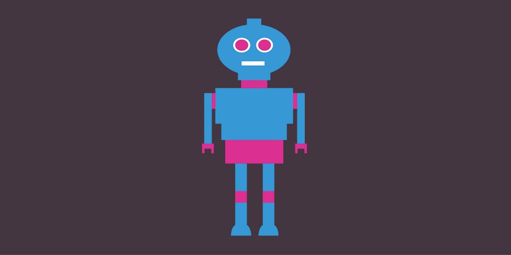 ربات اد کن اجباری گروه و کانال