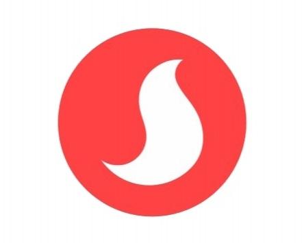 دانلود پیام رسان سروش برای 📱اندروید و آیفون و 🖥 کامپیوتر