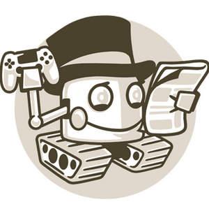 سورس ربات تلگرام اسم یاب