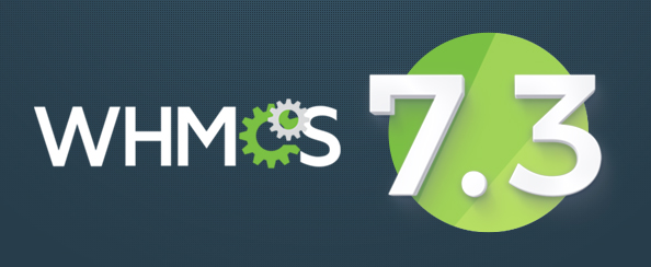 اسکریپت نال مدیریت هاستینگ WHMCS 7.3 Beta 1 Released Nulled